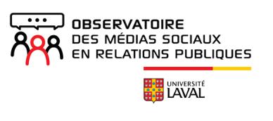Logo OMSRP